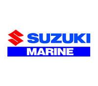 обновленная версия лодочного мотора Suzuki DT 15