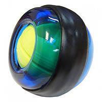 Power Ball тренажер для кистей рук FI-2949