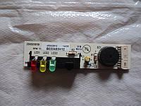 Плата B033463H12 фотоприймача внутрішнього блоку кондиціонера Midea, Galanz, Gree