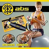Тренажер для пресса ABS Advanced Body System, фото 1
