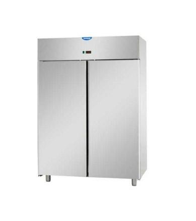 Холодильный шкаф Tecnodom AF 14 EKO MTN
