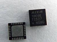 Микросхема MAXIM1909E MAX1909E, фото 1