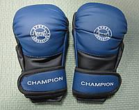 Перчатки для рукопашного боя Boxing