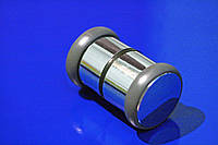 Ручка для душевой кабины ( H-07 ) Хром.