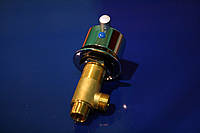 Кран для гидромассажной ванны ( J7002 )