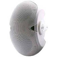 Electro Voice EVID 3.2T - Настенная акустическая система