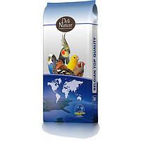 Корм для птиц Deli Nature 93 (15 кг.)