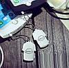 """Meizu M2 mini 5.0"""" оригинальный противоударный TPU 3D чехол бампер для телефона """"KEEP S"""", фото 3"""