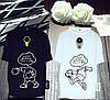 """Meizu M2 mini 5.0"""" оригинальный противоударный TPU 3D чехол бампер для телефона """"KEEP S"""", фото 6"""