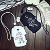 """Meizu M2 mini 5.0"""" оригинальный противоударный TPU 3D чехол бампер для телефона """"KEEP S"""", фото 7"""