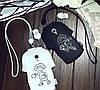"""Meizu M2 mini 5.0"""" оригинальный противоударный TPU 3D чехол бампер для телефона """"KEEP S"""", фото 8"""
