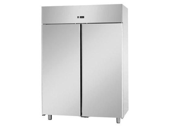 Шкаф холодильный TECNODOM AF 12 EKO MTN