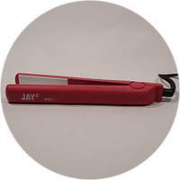 Утюжок для волос Jaguar JAY2, фото 1
