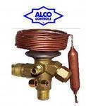 ТРВ Alco TI-SW R-404a,507,502