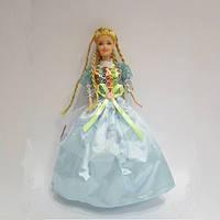 Кукла 2942, Г, 31 см