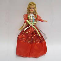 Кукла 2942, К, 31 см