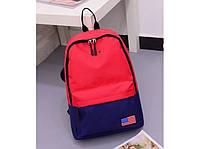 Рюкзак American Style, фото 1