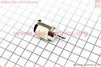 Фильтр топливный - элемент (войлок) d=5,5мм, D=20мм, L=37мм для бензопилы  GOOD LUCK