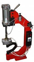 Вулканизатор универсальный электропневматический для шин и камер легковых авто и малотонажных грузовиков