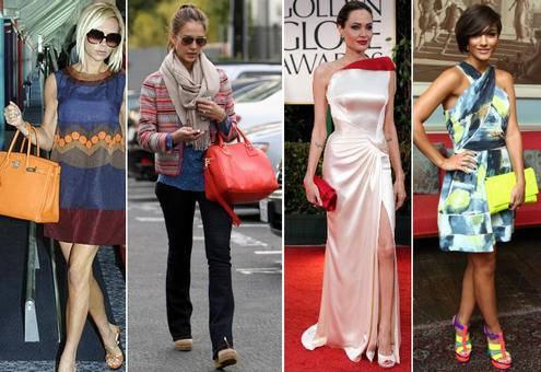 Как правильно выбрать женскую сумку: 7 полезных советов