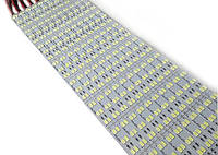 Светодиодная линейка 5630(144LED) 12В 20Вт 2500Лм белая