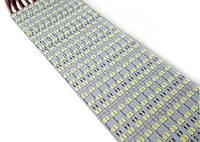 Светодиодная линейка 5630(144LED) 12В 18Вт 2000Лм