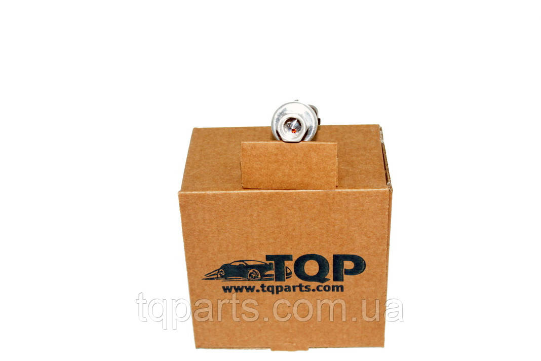 Датчик давления кондиционера Ford 8L8419D594AA