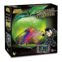Настольная игра Easy Science Яблочные часы (45028)