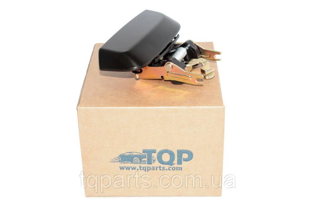 Ручка двери наружная зад. прав., Дверная ручка Nissan 82606-ZS60B, 82606ZS60B