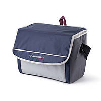 Термосумка CAMPINGAZ Cooler Foldn Cool classic 10л Dark Blue