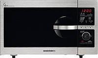 Микроволновая печь Daewoo KQG8AGK