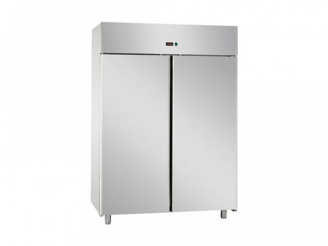 Морозильный шкаф TECNODOM AF 12 EKO MBT