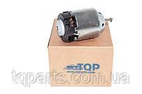 Мотор вентилятора, Привод вентилятора Nissan 27225-ET00A, 27225ET00A