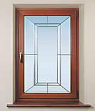Veka ProLine 70 (Века Пролайн 70) окна металлопластиковые., фото 4