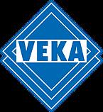 Veka ProLine 70 (Века Пролайн 70) окна металлопластиковые., фото 2