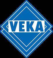 Окна металлопластиковые Veka Softline (Века Софтлайн).