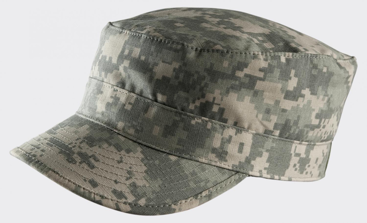 Кепка военная Helikon-Tex® ACU - UCP