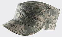 Кепка военная Helikon-Tex® ACU - UCP, фото 1