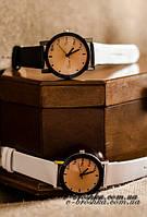 Годинник K004