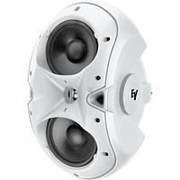 Electro Voice EVID 6.2T - Настенная акустическая система