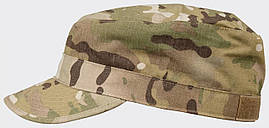 Кепка военная Helikon-Tex® ACU - Мультикам