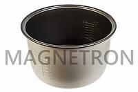 Чаша 4.5L для мультиварок Panasonic ARE50H616