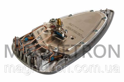 Подошва для парогенераторов Tefal CS-00113818 (CS-00098350)