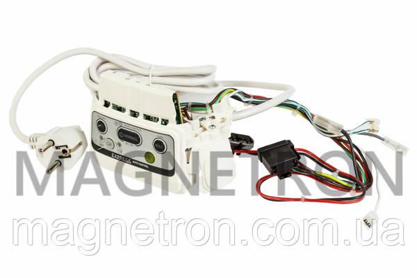 Плата управления для парогенераторов Tefal CS-00130876, фото 2