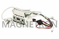 Плата управления для парогенераторов Tefal CS-00130876