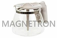 Колба + крышка CP9936/01 для кофеварки Philips 996510073462
