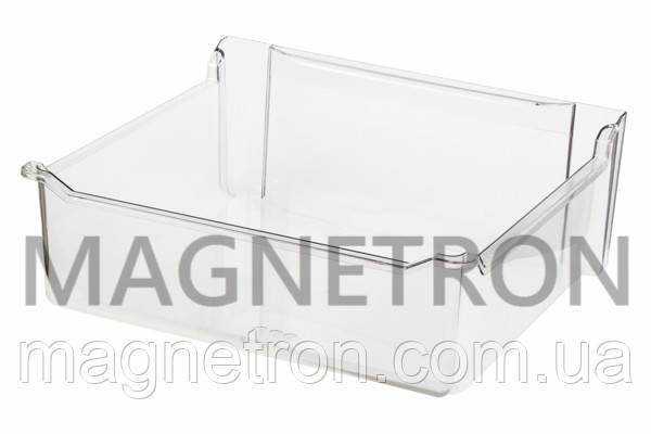 Ящик морозильной камеры (средний) для холодильников Gorenje 196695, фото 2