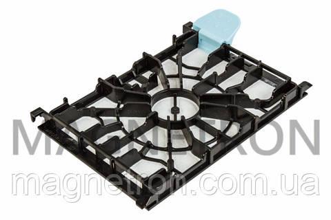 Фильтр мотора для пылесосов Bosch 577117
