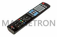 Пульт ДУ для телевизора LG AKB74115502
