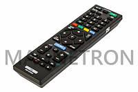 Пульт ДУ для телевизора Sony RM-ED062